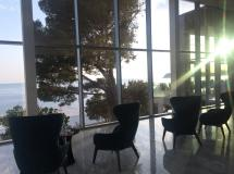 Отель Ariston Hotel Dubrovnik