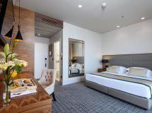 Ariston Hotel Dubrovnik 2019