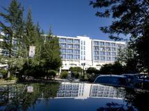 Beli Kamik Hotel