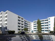Beli Kamik Hotel 2020