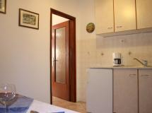 Apartment Ornela Porec