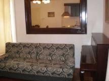 Bozinovic Hotel 2020