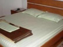 Отель Bozinovic Hotel