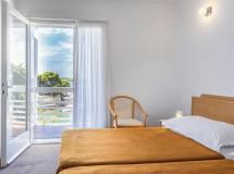 Dalmacija Hvar Hotel 2020