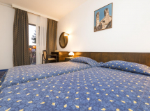 Dalmacija Hvar Hotel