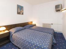 Dalmacija Hvar Hotel 2019