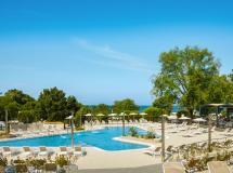 Aminess Maravea Camping Resort (ex. Aminess Park Mareda Campsite) 2020