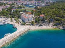 Osejava Hotel 4*