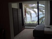 Beach Hotel Split 2019