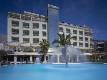 Park Makarska Hotel 4*