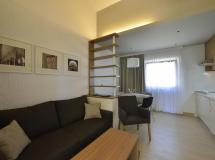 Apartments Galijot Plava Laguna