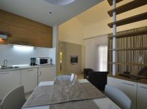 Apartments Galijot Plava Laguna 2019