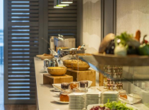 Bellevue Hotel Dubrovnik 2019