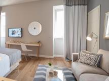 Bellevue Hotel Dubrovnik