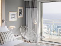 Отель Bellevue Hotel Dubrovnik
