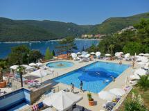 Allegro Sunny Hotel By Valamar (ex. Castor Rabac) 3*