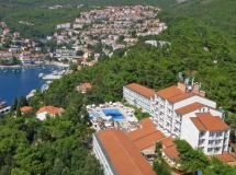 Allegro Sunny Hotel By Valamar (ex. Castor Rabac)