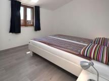 Beakovic Private Apartment 2020