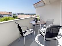 Beakovic Private Apartment