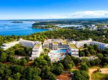 Delfin Hotel Plava Laguna