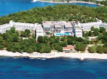 Delfin Hotel Plava Laguna 2019