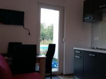Adriatic Apartment 2020