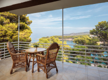 Adriatiq Resort Fontana 2020