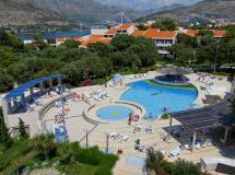 Tirena Sunny Hotel By Valamar 3*