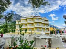 Conte Hotel Promajna 2019