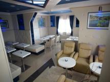 Conte Hotel Promajna 2020