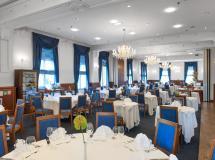 Bristol Hotel Opatija
