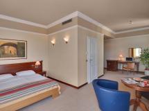 Bristol Hotel Opatija 2019