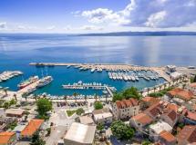 Croatia Hotel 2019