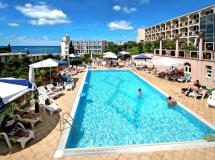 Hotel Istra Plava Laguna 3*