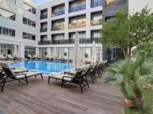 Lero Hotel 3*