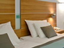 Bluesun Hotel Soline 2019