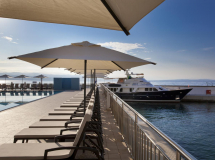 Admiral Remisens Hotel (ех. Admiral Hotel Opatija) 2019