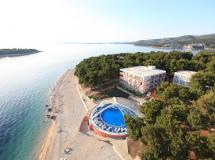 Adriatiq Zora Hotel (ex. Zora; Zora Premier Club) 4*