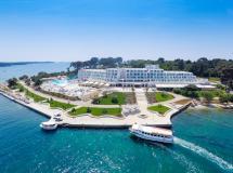 Valamar Collection Isabella Island Resort 4*