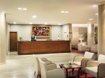 Aminess Grand Azur Hotel (ex. Grand Hotel Orebic) 2020