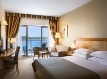 Aminess Grand Azur Hotel (ex. Grand Hotel Orebic)