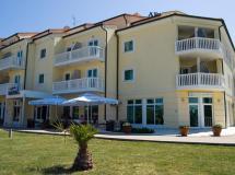 Arcus Residence Hotel 2020
