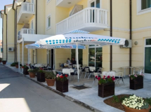 Arcus Residence Hotel
