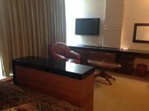 Consul Hotel Split
