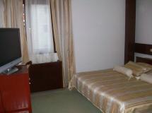 Отель Consul Hotel Split