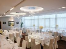 Aristos Hotel Zagreb 2019