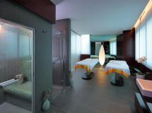 Aristos Hotel Zagreb