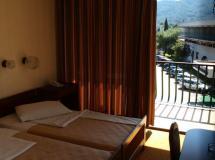 Arkada Hotel 2020