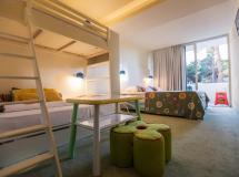 Amadria Park Andrija (ex. Solaris Kids Hotel Andrija) 2020