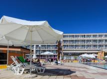 Arena Hotel Holiday (ex. Holiday Hotel Medulin) 3*